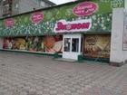 Просмотреть foto Аренда нежилых помещений Продам продуктовый магазин 38958087 в Красноярске