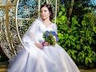 Смотреть изображение  Свадебная фотосъёмка 39039583 в Красноярске