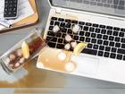 Свежее фото  Чистка ноутбука после залития, Красноярск, 39104512 в Красноярске