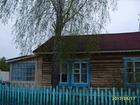 Смотреть фото  Продам дом (4 комнатная квартира на земле) Сухобузимский район, с, Павловщина 39169033 в Красноярске