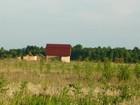 Фотография в   Продам участок 10 соток, 17 км. от Красноярска, в Красноярске 35000