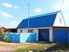 Уникальное фотографию  Продам дом 39523275 в Красноярске