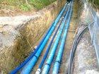 Скачать бесплатно фото Другие строительные услуги Канализация, водопровод, сантехнические работы под ключ, 39576481 в Красноярске