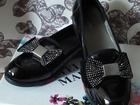 Скачать бесплатно фотографию Женская обувь Обувь на все случаи жизни(на любой сезон) 39849391 в Красноярске