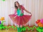 Новое фотографию Организация праздников фея винкс аниматор на день рождения девочки Красноярск 40006194 в Красноярске