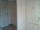 Скачать бесплатно изображение  Дом п, Суворовский (Кировский р-н) 40922557 в Красноярске