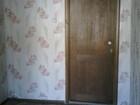 Смотреть фотографию Аренда жилья Комната по ул, Быковского, 3 (Зелёная Роща) 40927115 в Красноярске