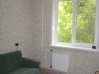 Просмотреть изображение Квартиры Комната в общежитии ул, Автомобилистов, 68 40928768 в Красноярске