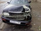 Увидеть фото Аварийные авто Покупка авто после ДТП, аварии, в неисправном состоянии 8-923-293-31-22 41924717 в Красноярске