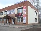 Смотреть фотографию Коммерческая недвижимость Сдам в аренду торговую площадь на любой срок 42676987 в Красноярске