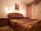 Увидеть изображение Аренда жилья Сдам квартиру на Карла Маркса 19 46562609 в Красноярске