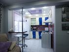 Просмотреть изображение Аренда жилья Сдам 2-комнатную квартиру на Гладкова 5 46573994 в Красноярске
