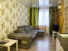 Свежее foto Аренда жилья Дмитрия Мартынова 20, 2-комнатная квартира 47315149 в Красноярске