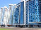 Смотреть изображение Аренда жилья Лофт в бц Вертикали напротив планеты 47330729 в Красноярске