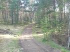 Просмотреть фото Загородные дома Продам коттедж дер, Сухая, Емельяновский район 47650831 в Красноярске
