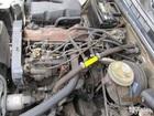 Увидеть изображение Автотовары Подогреватель дизельного топлива проточный 48386343 в Красноярске
