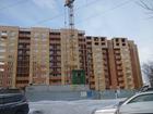 Смотреть фото Коммерческая недвижимость Инвестор - продает(Новостройка- под- Нежилое) ул, Юшкова-36д(северо/западный) 48509853 в Красноярске