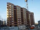 Смотреть foto Коммерческая недвижимость Инвестор - продает(Новостройка- под- Нежилое) ул, Юшкова-36д(северо/западный) 48509853 в Красноярске