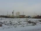Скачать фотографию Коммерческая недвижимость Сдам Теплый склад под любой вид деятельности 50656244 в Красноярске