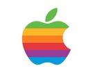 Увидеть foto Ремонт и сервис телефонов Сервисное обслуживание и ремонт Всей техники Apple, Гарантия, 50680504 в Красноярске