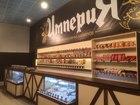 Скачать бесплатно фото  Комплексное оснащение магазина разливных напитков 51785573 в Красноярске