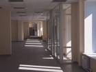 Скачать изображение Коммерческая недвижимость Сдам в аренду нежилое помещение свободного назначения 52035991 в Красноярске