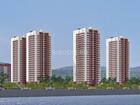Смотреть изображение Новостройки Инвестор -продает -2 комн, новостройка жк, Панорама-3( пашенный- Прибойная 37стр3) 52902080 в Красноярске