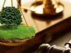 Свежее фотографию Юридические услуги Земельные,гражданские споры 53106899 в Красноярске