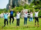 Скачать фото Организация праздников Организация выездного корпоратива ,тимбилдинг, 53323669 в Красноярске