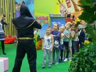 Скачать foto  Ниндзяго (КОА) детские праздники Красноярск 53324400 в Красноярске