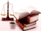 Смотреть фото  Составление договоров, Подготовка материала в суд, 53773221 в Красноярске