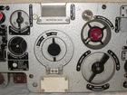 Новое фото Другая техника Куплю радиостанции, радиоприемники, рации 53776906 в Красноярске
