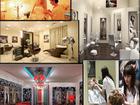 Свежее foto Коммерческая недвижимость Помещение свободного назначения 55654312 в Красноярске