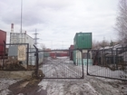 Скачать бесплатно изображение Аренда нежилых помещений Сдам контейнер на охраняемой территории, Красноярск 55804231 в Красноярске