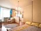 Новое foto Аренда жилья Современная квартира в центре города 57175996 в Красноярске