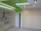 Скачать бесплатно изображение Ремонт, отделка Качественный ремонт и отделка квартир, офисов, 58381570 в Красноярске
