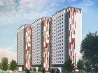 Смотреть фото Новостройки Инвестор - продает -1 комн, новостройка 59853568 в Красноярске