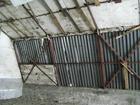 Свежее изображение Коммерческая недвижимость Продам ангар б/у 220м2 металлоконструкции 62391206 в Красноярске