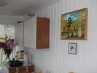 Просмотреть фото  Дача 22 м² на участке 5 сот 63099649 в Красноярске