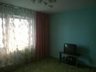 Уникальное фотографию  Сдам 1к Алексеева, 97, С мебелью, 14 000, 64211805 в Красноярске