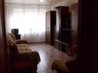 Увидеть изображение Аренда жилья Сдам 1 комн, квартиру на Парашютной 64250517 в Красноярске