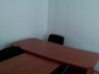 Увидеть foto  сдам офис Красноярский рабочий 64759363 в Красноярске