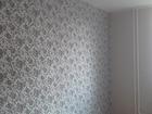 Увидеть изображение  Ремонт квартир, Штукатурка,шпаклевка,поклейка обоев, 66347973 в Красноярске