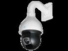 Свежее фотографию  Видеонаблюдение, Монтаж, Ремонт, Продажа систем безопасности, 66352350 в Красноярске