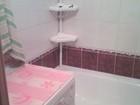 Новое изображение  Сдам 2к Даурская,4, С мебелью, 12 000, 66598438 в Красноярске