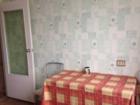 Уникальное foto Аренда жилья СДАМ комнату Вильского 3, 5500 67366785 в Красноярске
