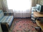 Смотреть изображение Аренда жилья Сдам гостинку Гусарова 9, 8500 67366824 в Красноярске
