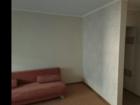 Уникальное foto Аренда жилья Сдам комнату Курчатова 9, 6000 67764185 в Красноярске