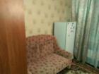 Просмотреть фото Аренда жилья Сдам секцию Высотная 6000 67764226 в Красноярске