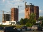 Увидеть изображение Новостройки Инвестор продает -1, 5(2) комн, новостройка жк, Квадро-1 67799777 в Красноярске